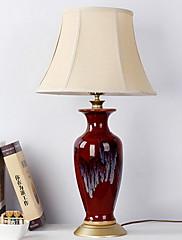 40 Moderní Stolní lampa , vlastnost pro Ozdobné , s Použití Vypínač on/off Vypínač