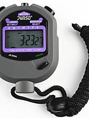 Fitness, Løb & Yoga Nedtællingsur Holdbar Løb Træning & Fitness