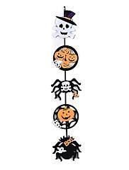 Other Kuće Odmor užasavajući HalloweenForOdmor dekoracije