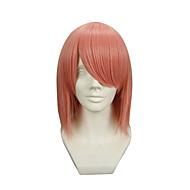 Shippuden Sakura Haruno Cosplay Wig