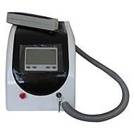 q interruttore laser tatuaggio / rimozione macchina sopracciglio