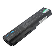 Battery for HASEE HP550 HP560 HP650 HP640 HP660 HP430