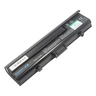 batteri til Dell XPS M1330 um230 pu556 pu563 cr036 tt485 wr053
