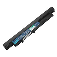 Battery for ACER Aspire 5410 eMachines E628 Model LH1 MS2272