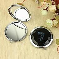 personalizada constituyen compacta - besar (más colores)