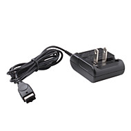ac adapter til NDS (us plugg)