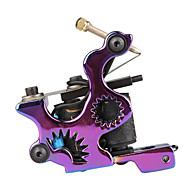 Professionele Alloy Tattoo Machine Liner en Shader