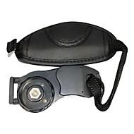 Câmera Strap Hand Grip para Canon 600D, 550D, 500D e Mais