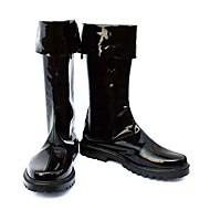 2 Years Later VER. Roronoa Zoro Cosplay Boots