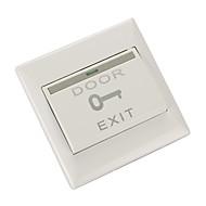 Exit Button 86 Type
