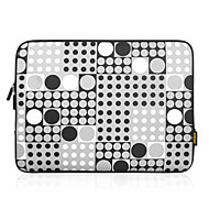 Enkay ENK-2001 Laptop Sleeve Case Bag for MacBook Air Pro/HP/Dell/Sony/Acer/Toshiba