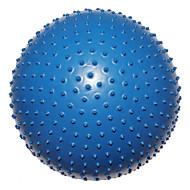 Yoga Anti-Explosion Fat Reduzierung Kugel 55CM