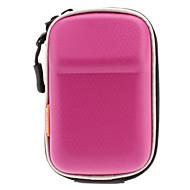 デジタルカメラ用カメラバッグ(大サイズ、分類された色)