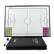 Fotbal Magnetická tabule Skládací