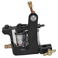 Cast Iron Tattoo Machine voor liner en shader