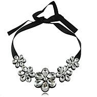 Collar Pedida/Fiesta Aleación De mujeres