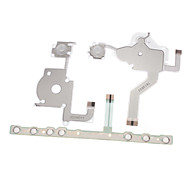 Replacement Button Flex Ribbon Cable for PSP 2000
