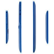 Tablette sous Android 4.0.4 à Ecran Tactile 7 Pouces (4Go, RAM 512 Mo, Wi-Fi, 2 Coloris Disponibles)