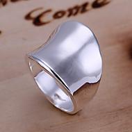 Silver Ring Palac