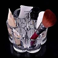 Хранение косметики Унитаз / Ванна Пластик Многофункциональный / Экологически чистый