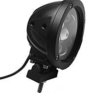 LED Driving Lamp LED8603 Car Light