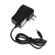 CCTV Security Camera Power Supply Adapter - 12VDC 0.5A (500mA)