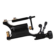 Calidad Profesional de hierro fundido Rotary Tattoo Machine High Liner y Shader