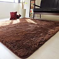 120 * 160cm Kortárs szőnyeg