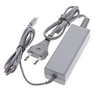 Alimentatore per Wii U (AC 100-240V DC 12V 3.7A)