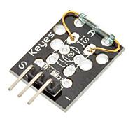 mini (voor Arduino) sensormodule voor magnetische detectie