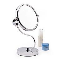 """12.5 """"Jedinečný design rozkládacím dvojlůžkem Dial Stolní zrcadlo"""