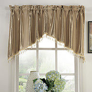 Valances For Windows Buy Best Valance For Living Room At Cheap Price