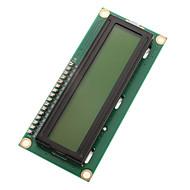 iic / i2c Serien lcd 1602 Modulanzeige für (für die Arduino) (funktioniert mit offiziellen (für Arduino) Platten)
