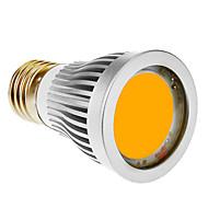 Spottivalaisimet - Lämmin valkoinen E26 - 7.0 W