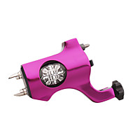 Gietijzer Rotary Tattoo Machine Gun liner en shader