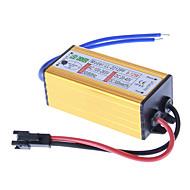 12*1W LED Power Supply Driver (85-265V)