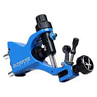 Máquina rotatoria Shader Tattoo Azul