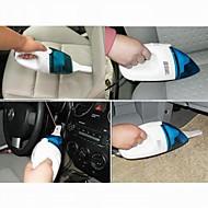 Asciutto o bagnato Aspirapolvere di accessori auto