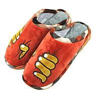 Creative puristi Hand Wool Miesten Slide Slipper - 2 Värit Saatavilla olevat