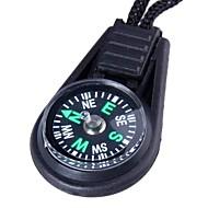 Professionele Kompas met riem