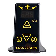 Mini Elfin tatouage numérique Kit machine alimentation de bonne qualité