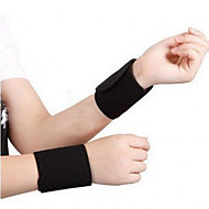 Full Body / Wrist / Joint Supports ManualRelieve general fatigue / Helps fight insomnia / Relieve rheumatic pain / Stimulate the blood