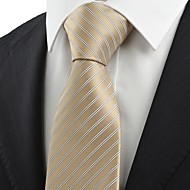 Men Party Neck Tie , Other