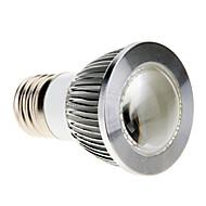 אורות תירס daiwl E26 / E27 6W 470-550lm 5500-6500k לבן מגניב הקלח הוביל (ac 85-265)