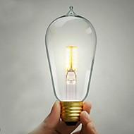 Bulb E27 3W LED