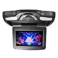 "10.2"" Car DVD player"