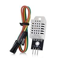 diy DHT22 2302 digitale temperatuur en vochtigheid sensor module voor (voor Arduino)
