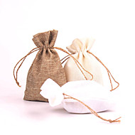 Bettwäsche Favor Taschen - Set von 12 (weitere Farben)