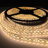 7 M Water Proof Modern LED Strip Light 50W