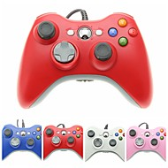 DualShock-controller, voor Xbox 360